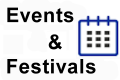 The Riverina Events and Festivals Directory
